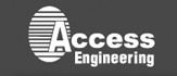 Access Engineering plc.