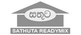 Sathuta Ready-mix (Pvt) Ltd.